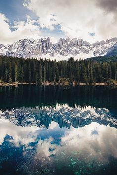 A Nature Blog : cuore-di-vetro