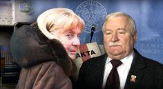"wPolityce.pl/""Fakty TVN"""