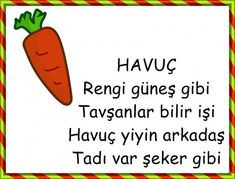 HAVUÇ Turkish Lessons, Home Schooling, Malta, Special Education, Activities For Kids, Drama, Photo And Video, Videos, Photos