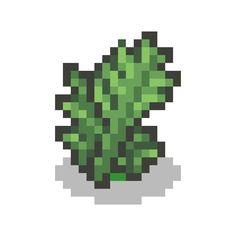 Minecraft, Pixel Art Games, Kawaii Stuff, 8 Bit, Game Design, Game Art, Art Reference, Geek Stuff, Animation