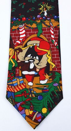 109 Best Holiday: Christmas Ties & Bow Ties images ...
