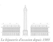 Comptoir de Famille Bougie gourmande G/âteau dhiver
