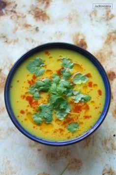 Krem curry
