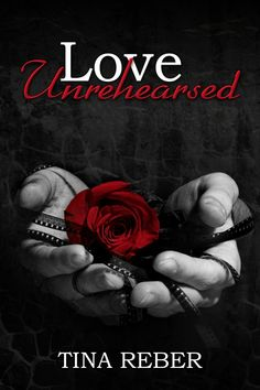 Love Unrehearsed~ Cannot wait to read!
