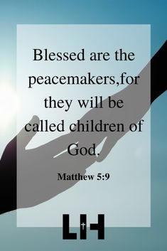 Bible Verses for Peace in 2020 – Live Him Favorite Bible Verses, Bible Verses Quotes, Bible Scriptures, Faith Quotes, Wisdom Quotes, Jesus Quotes, Religious Quotes, Spiritual Quotes, Positive Quotes