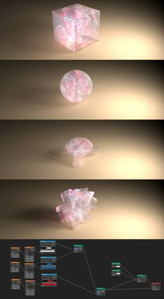 Fake color smoke by on DeviantArt - -You can find Zbrush and more on our website.Fake color smoke by on DeviantArt - - Blender 3d, Blender Models, 3d Tutorial, Digital Art Tutorial, Photoshop Tutorial, Photoshop Actions, Cinema 4d Tutorial, Zbrush, Photoshop For Photographers