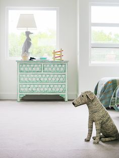 Love those drawers | Fenton and Fenton