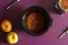 Tapas, Crockpot, Slow Cooker Recipes, Oatmeal, Gluten, Sweets, Cooking, Breakfast, Food