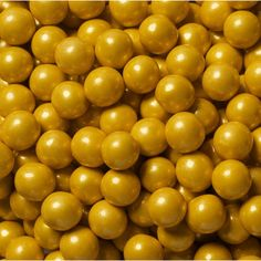 Shimmer Sixlets Mini Chocolate Balls, 2-Pounds [CP Shimmer Sixlet 2lb] : Wholesale Wedding Supplies, Discount Wedding Favors, Party Favors, and Bulk Event Supplies