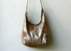 Sale  ready to ship in colors shown or by roughandtumblebags, $148.00---- over 6000 great reviews! Beautiful