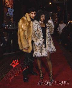 "Gefällt 158 Mal, 6 Kommentare - Imperia Furs & Leather (@imperia_furs) auf Instagram: ""Cleveland ❤️ ❤️ ❤️ ""Imperia Furs & Leather Certified Retailers"" - SWORDFURS - The Cleveland team…"""
