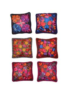 Pillow covers Throw pillow Pillow cases Decorative pillow by IKALA