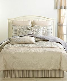 29 Best Lili Bedspreads Images Comforters Bed Spreads Bed