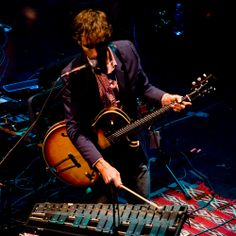 The NYC Indie Music scene is bringing three incredible musicians to perform next month. Don't miss Andrew Bird, Phantogram, and Punch Brothers live in NYC. Artists On Tour, Nyc In December, Andrew Bird, Indie Music, The Incredibles, Live, Concert, Concerts, Indie