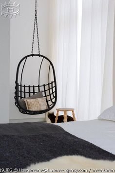Hanging Chairs Hammocks On Pinterest Hanging Chairs Bubble Chair And