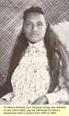 Australian History Facts, Black History Facts, Australian Aboriginals, Black Jesus, Black Indians, African History, Moorish, World History, Cool