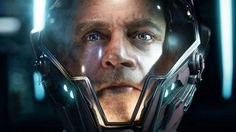 nice Star Citizen single-player and persistent universe will be available separately