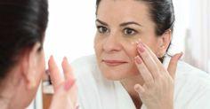 Dermatologista explica como as rugas surgem e dá dicas para evitar e tratar as marcas do tempo
