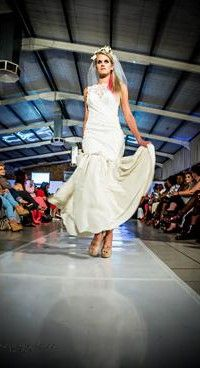 North West School of Design - Bridal 2015 Bridal 2015, North West, Lace Skirt, White Dress, Challenge, School, Skirts, Dresses, Design