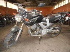 BRbid Leilões   Leilão Online: DT17-16 - Leilão de carros e motos apreendidos pelo DETRO-RJ.