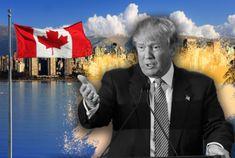 The Canadian Nuclear Horn (Daniel 7:7) http://theprophecy.blog/2018/03/04/the-canadian-nuclear-horn-daniel-77-6