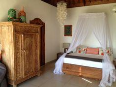 Bersantai Villa's Lembongan
