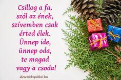 Rövid karácsonyi idézetek Gift Wrapping, Gifts, Gift Wrapping Paper, Presents, Wrapping Gifts, Favors, Gift Packaging, Gift