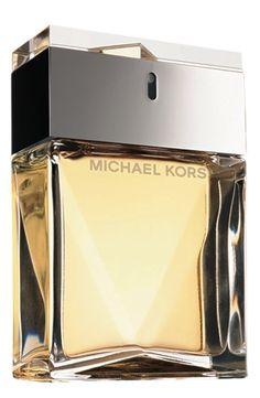 Michael Kors: Modern meets classic