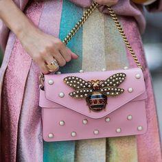 Detalles que enamoran.. #moda #estilo #tendencias #accesorios #fashion #stile #trendy #accessories #ideas