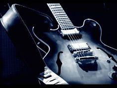 Relaxing Blues Blues Music 2014 Vol 2 | www.RoyalTimes.org - YouTube * div. songs, stundenlang zum laufenlassen