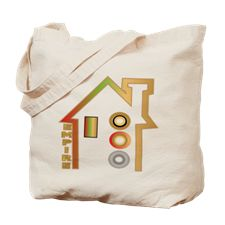 Empire TV Show Tote Bag