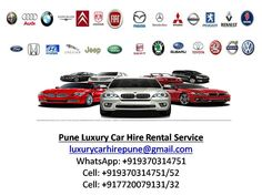 10 Best Pune Lohegaon Airport Luxury Car Hire We Provide Mercedes