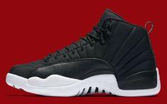 821b1505099 Air Jordan 12 Retro