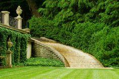 Longwood Gardens: Wa