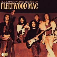 fleetwood mac black magic woman - Google zoeken