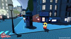 Screenshot03 copie.png (1032×580)