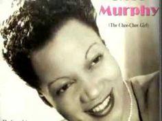 Rose Murphy Tribute - YouTube