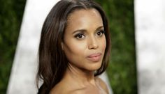 """""""You can be the lead in your own life."""" ~ Kerry Washington #quote"""