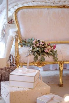 Placid diy shabby chic home decor browse around this website French Country Bedrooms, French Country Cottage, Country Farmhouse Decor, French Country Style, Country Chic, Cottage Style, Country Bathrooms, Country Interior, Rustic French