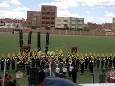 """1er lugar en el Concurso del  """"Quiroga Santa Cruz""""   Adventista Shalom"""
