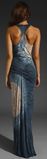 """~My Favorite Maxi by Young Fabulous & Broke """"Hampton Dress"""". I have 3 of these. (They run big)."""