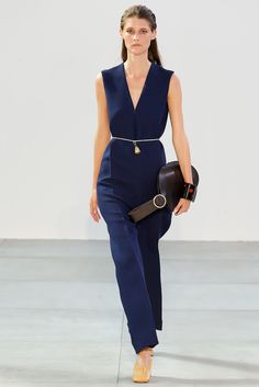 Céline Spring 2015 Ready-to-Wear - Collection - Gallery - Look 23 - Style.com