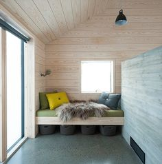 Trendy home garden ideas small spaces tiny house 55 Ideas Diy Living Room Furniture, Room Furniture Design, Furniture For Small Spaces, Design Bedroom, Furniture Ideas, Living Room Plants, Living Room Tv, Small Living Rooms, Tiny Living