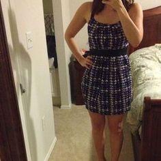 Forever 21 Dresses & Skirts - Forever 21 NWOT Dress