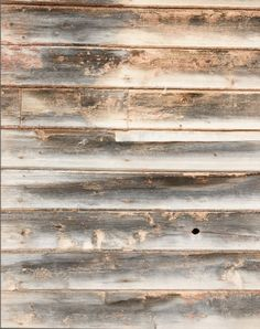 old grungy wood wall background texture - www.myfreetextures.com