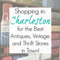 Franklin Tn Best Antiques Vintage Thrift Stores And