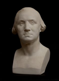 We create objects of timeless beauty for you to enjoy. The Caproni Collection produces and sells plaster reproductions of famous sculptures. Famous Sculptures, Sculptures For Sale, Warm Highlights, Plaster Cast, Postcard Art, Stone Texture, George Washington, Timeless Beauty, Museum