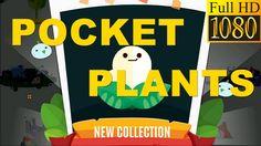"""""""Excellent"""" Pocket Plants Game Review 1080p Official KongregateSimulati..."""