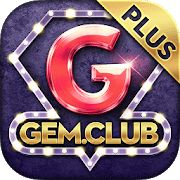 tai gem plus danh bai doi thuong Android Pc, Ios, Club