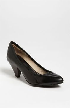 Frye 'Regina' Pump available at #Nordstrom